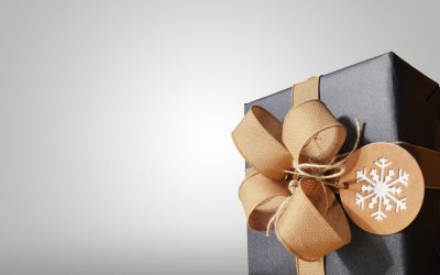 Are you aware of the recent law changes around Gift Duty and how these may affect you?