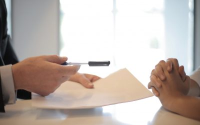 Relationship Property Agreements: Why the need for independent legal advice?
